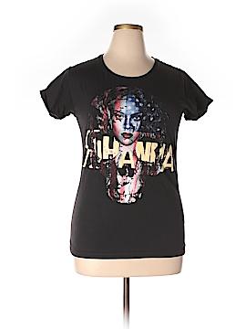 Hard Rock Cafe Short Sleeve T-Shirt Size L