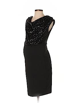 MAMA LICIOUS - Maternity Cocktail Dress Size M (Maternity)