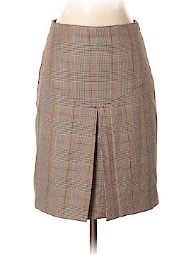 Van Heusen Casual Skirt 28 Waist