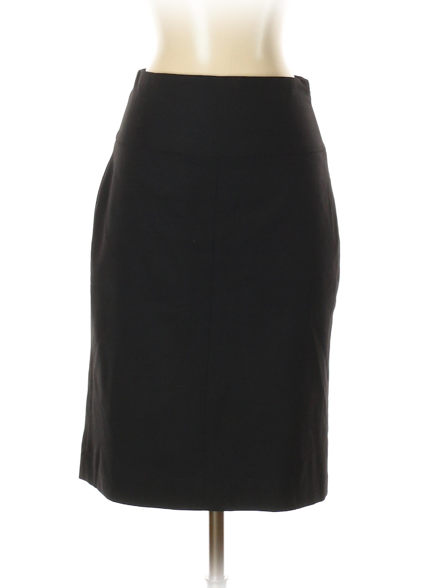 Boutique Boutique Banana Republic Banana Republic Wool Wool Skirt Skirt SxIrSq