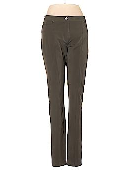 D. Exterior Casual Pants Size M