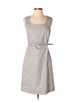 Zero Casual Dress Size 36 (FR)