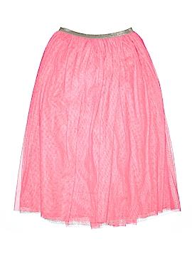 Cat & Jack Skirt Size 14/16