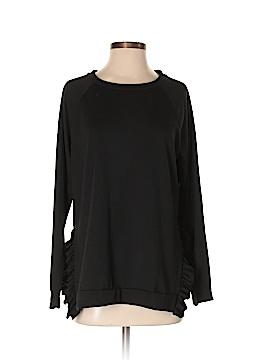 Pleione Sweatshirt Size M