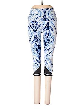 Victoria's Secret Active Pants Size S (Petite)