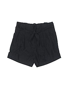 Vince Camuto Dressy Shorts Size 0