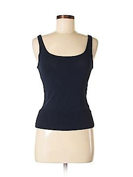 AK Anne Klein Sweater Vest Size P (Petite)