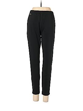 Sport Hill Active Pants Size M