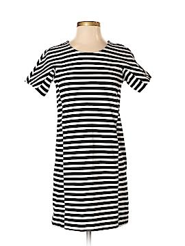 J. Crew Casual Dress Size XS (Petite)