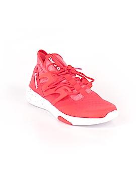 Reebok Sneakers Size 8 1/2