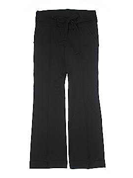 Isabella Oliver Dress Pants Size 2 Maternity (0) (Maternity)