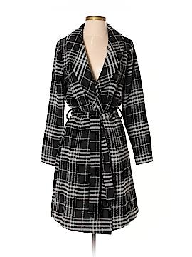 BB Dakota Coat Size XS