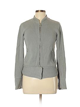 Armani Exchange Jacket Size L