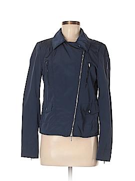 GEOX Jacket Size 6