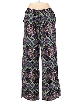 Bebop Casual Pants Size M