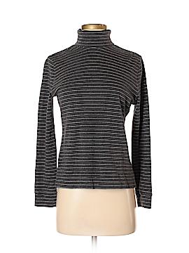 Laura Scott Long Sleeve T-Shirt Size S