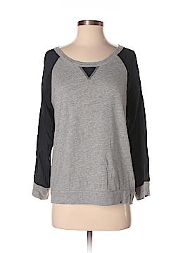 J. Crew Sweatshirt Size S