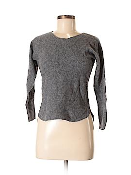 Max Studio Cashmere Pullover Sweater Size M