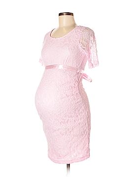 Sahalie Casual Dress Size S