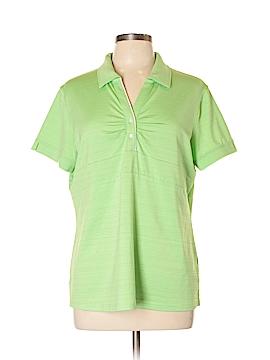Tommy Bahama Short Sleeve Polo Size XL