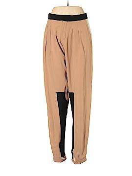 Chloé Casual Pants Size 38 (EU)
