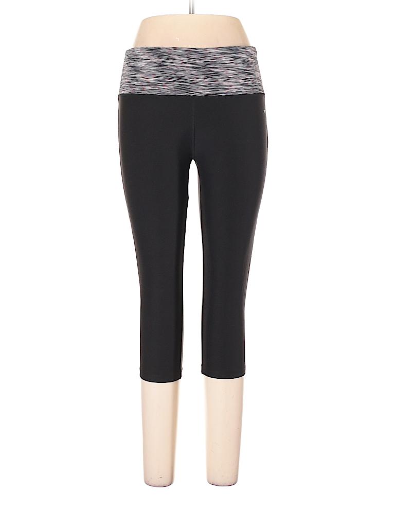 Vogo Women Active Pants Size L