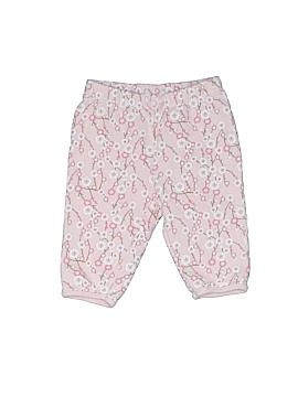 Baby Gap Casual Pants Size 3 mo