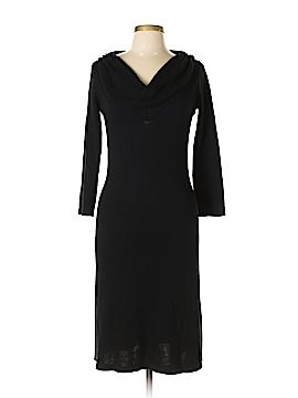 Viola Casual Dress Size S
