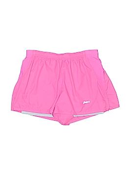 Asics Athletic Shorts Size XS