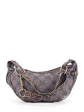 9962034f7fe Kathy Van Zeeland Hobo Bags On Sale Up To 90% Off Retail   thredUP