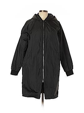 Cherish Jacket Size L