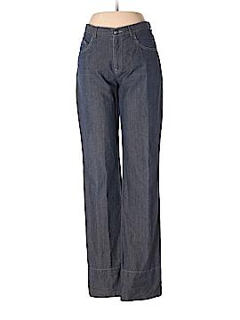 Daryl K-189 Jeans Size 8