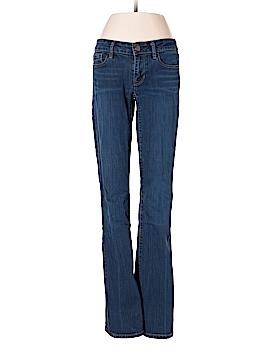 JouJou Jeans Size 6