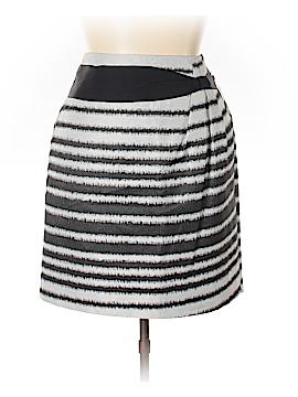 Antonio Melani Casual Skirt Size 14