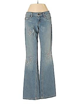 Rampage Jeans 24 Waist