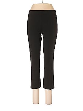 Karen Kane Casual Pants Size 2