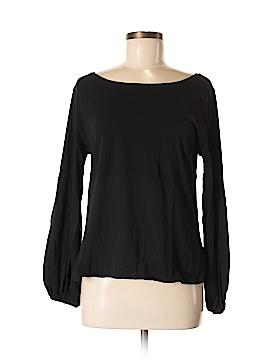 Zara Long Sleeve T-Shirt Size M