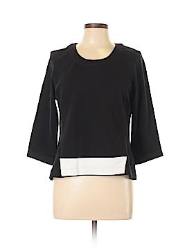 Vero Moda 3/4 Sleeve Top Size L