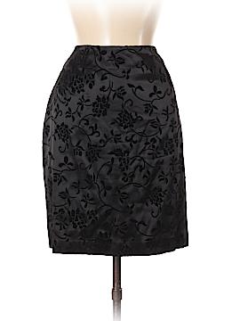 Gantos Casual Skirt Size 10
