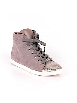 Delman Shoes Sneakers Size 8 1/2