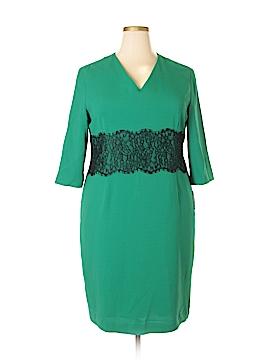 Doncaster Casual Dress Size 18 (Plus)