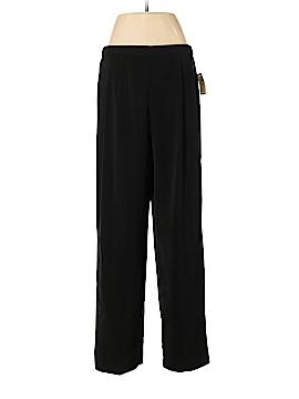 Positive Attitude Dress Pants Size 16