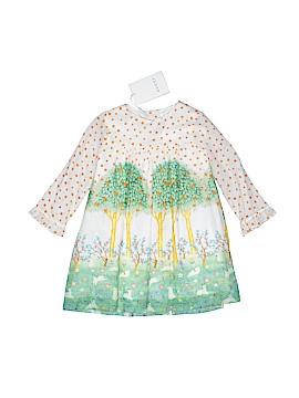 Gucci Dress Size 12-18 mo