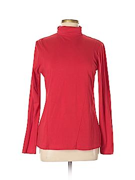 Hannah Long Sleeve Turtleneck Size L