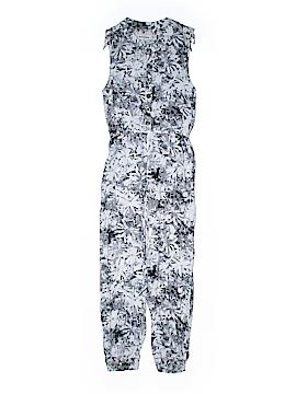 Abercrombie Jumpsuit Size 7