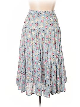 Ralph Lauren Casual Skirt Size 14