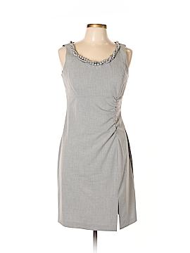 Donna Ricco Casual Dress Size 10P