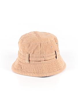 Baby Gap Bucket Hat Size 12-24 mo
