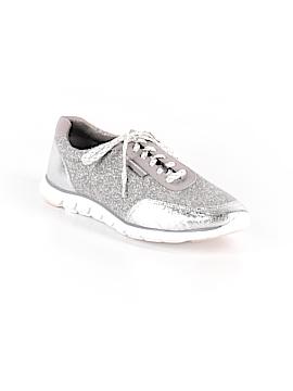 Cole Haan zerogrand Sneakers Size 9 1/2