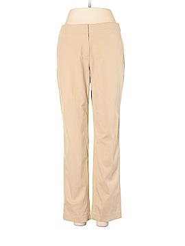 J.jill Dress Pants Size 2